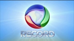 rede-record-320x180