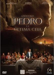 filme_apostolopedroeaultimaceia_1__AA618
