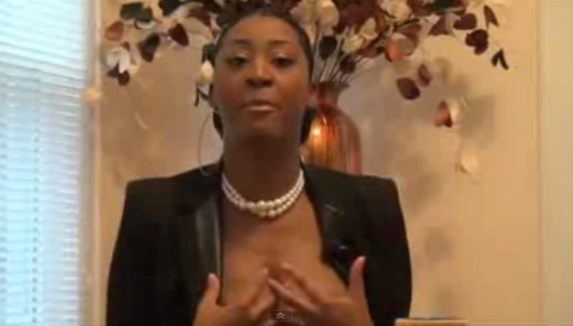 """emanuel county black single women Emanuel samson has been  he also posted about a recent story where a police officer told a white woman that """"we only kill black  """"every single."""