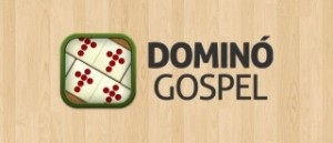 Domino-Gospel-320x138