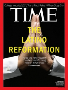 time_latino_reformation