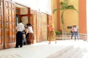 xIURD-Angola-301x200.jpg,q8e0b24.pagespeed.ic.X4WQokGsMI