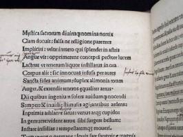 Manuscritos-de-Martinho-Lutero-266x200