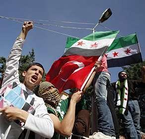 conflitos-síria1