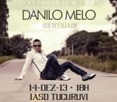 danilo_melo_louve-229x200