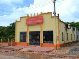 igreja-do-gato-266x200