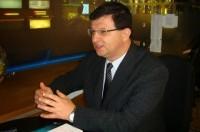 Carlos-Henrique-Abrao-200x132