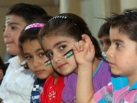 escola-crista-siria