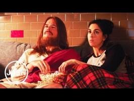 jesus-aparece-em-video-pro-aborto-e-irrita-cristaos-266x200