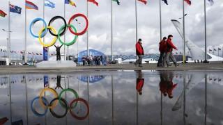 jogos-olimpicos-de-inverno-em-sochi-320x180