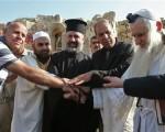 judeus-e-palestinos-150x120