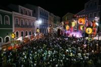 pelourinho-carnaval-200x133