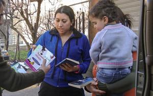 biblias-na-siria (1)