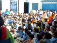 escolas-cristas-paquistao-200x150