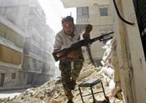 guerra-na-siria-282x200