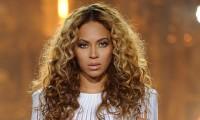 Beyonce-200x120