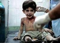 menino-guerra-síria-200x144