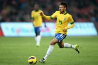 neymar-200x133