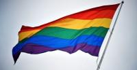 bandeira-gay-200x103