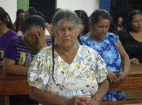 tribos-indigenas-evangelicas-200x148