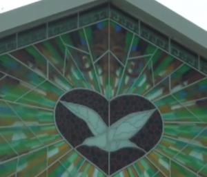 vitral-igreja-universal