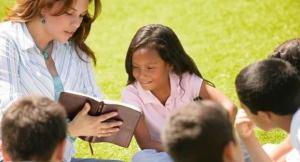 biblia_escola