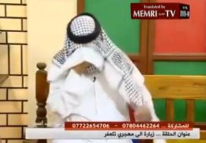 nahi-mahdi-apresentador-de-tv-muculmano-chora-por-cristaos