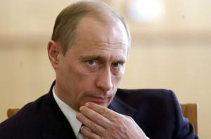 131006-Putin-e1381062272913