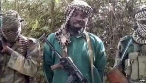 Abubakar-Shekau-lider-boko-haram