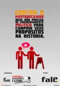 Contra-Voto-de-Cajado