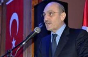 erdogan-bayraktar