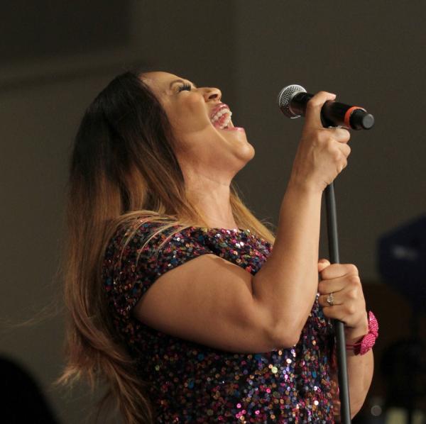 erica-campbell-tour-gospel-mcdonalds2