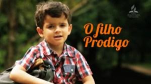 filho-prodigo-320x180
