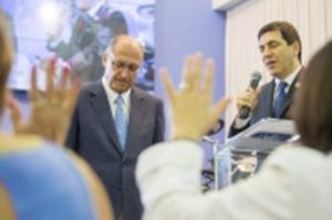 Geraldo-Alckimin
