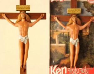 ken-boneco-barbie-jesus-cristo