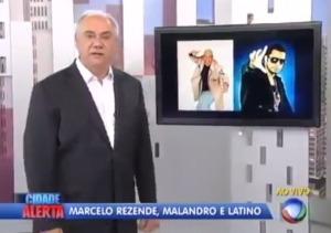 Latino-Marcelo-Rezende