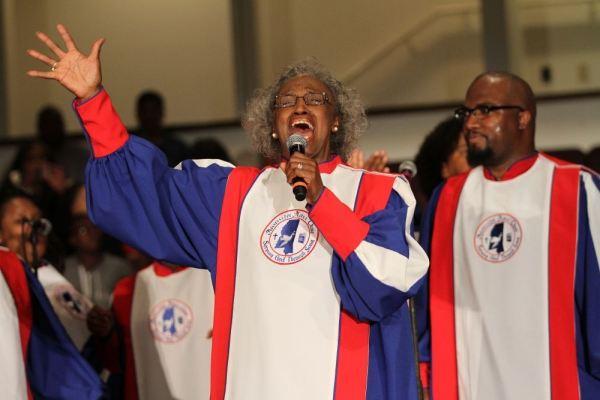 mama-mosie-burks-mcdonalds-gospel-tour5
