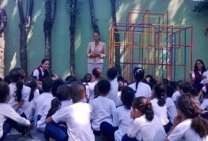 Marina-Silva-visita-creche