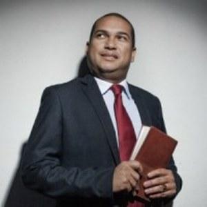 pastor-revelação-marina-presidente