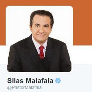 silas-malafaia-twitter