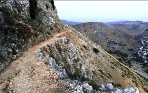 trilha-de-jesus2