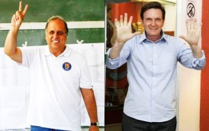 2_turno_governador_pezao_crivella