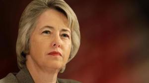 annise-parker-houston-mayor