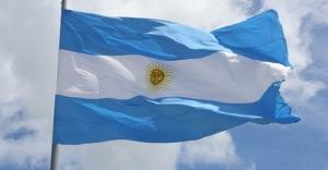 argentina-692x360