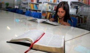 biblia-em-escolas-publicas