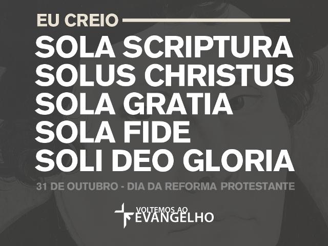 Dia_da_Reforma02_1024x768