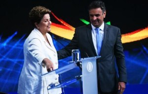 Dilma-Rousseff-Aecio-Neves-Band