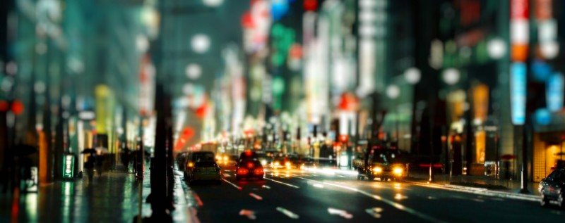 hd-cityscape-hd-desktop-800x317