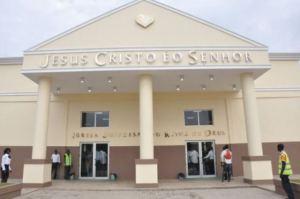 igreja-universal-do-reino-de-deus