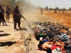 iraque_mortos_estado_islâmico